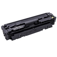 HP CF412X (412X) Yellow Toner Cartridge - Remanufactured