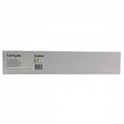 Lexmark Black Fabric Ribbon 4227/4227 Plus 13L0034