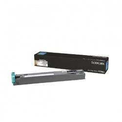 Lexmark Waste Toner Bottle C950X76G