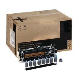 Kores HP Brown Box 4250 Maintenance Kit Q5422A-BB Q5422A
