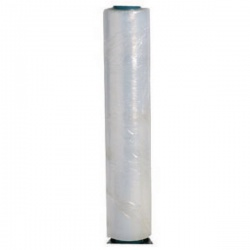 Stretch wrap Film 400mm x250m Heavy Duty 20micron NY20-0400-0250