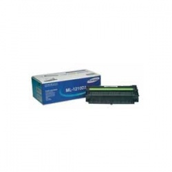Samsung ML1210D3 Black Toner - Remanufactured