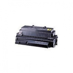 Samsung ML-6060D6 Toner Cartridge Black - Remanufactured