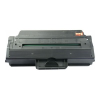 Samsung MLT-D103S Black Toner Cartridge - Remanufactured