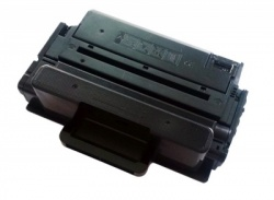 Samsung MLT-D203E Black Toner Cartridge - Remanufactured