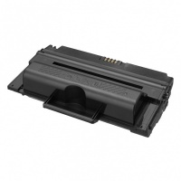 Samsung MLT-D2082L Black Toner Cartridge - Remanufactured