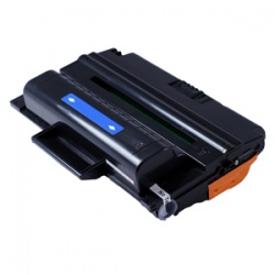 Samsung MLT-D2082S Black Toner Cartridge - Remanufactured