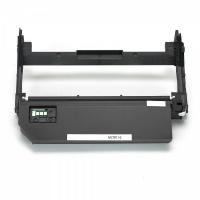 Samsung MLT-R116 Black Drum Unit  - Remanufactured