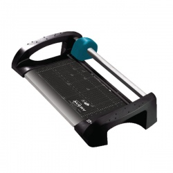 Avery A4 Blue Office Trimmer 310mm Cut Length A4TR