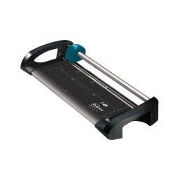 Avery A3 Blue Office Trimmer 420mm Cut Length A3TR