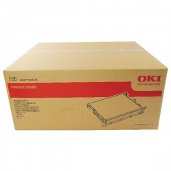 Oki C801/830/8600/8800 Mc860 Transfer Belt 43449705 43449705