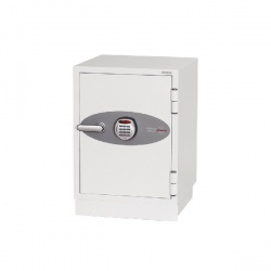 Phoenix Data Combi Safe DS2501E