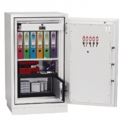 Phoenix Data Combi Safe DS2503E