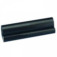 Panasonic KX-FA135X Thermal Transfer Roll - Compatible