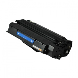 HP Q2613A Toner Cartridge Black 2.5K - Remanufactured