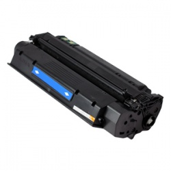 HP Q2613X Toner Cartridge Black 4K - Remanufactured
