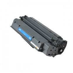 HP Q2624A Toner Cartridge Black 2.5K - Remanufactured