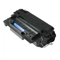 HP Q6511A Toner Cartridge Black 6K - Remanufactured