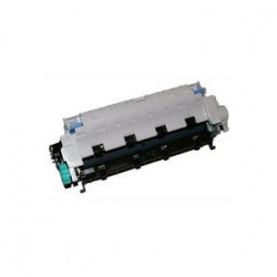 Refurb HP RM1-0102 Image Fuser Unit LJ4300 - Remanufactured
