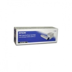 Epson S050229 Toner Cartridge Black 5k - Remanufactured