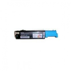 Epson S050318 Toner Cartridge Cyan 5k - Remanufactured