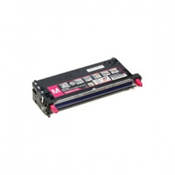 Epson S051159 Toner Cartridge Magenta 6k - Remanufactured