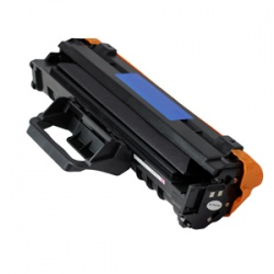 Samsung SCX-4521D3 Toner Cartridge Black 3k - Remanufactured