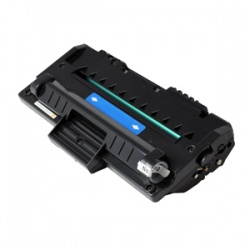 Samsung SCX-D4200A Toner Cartridge Black - Remanufactured