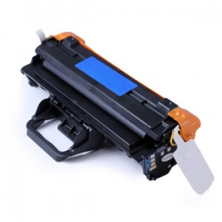 Samsung SCX-D4725A Toner Cartridge Black - Remanufactured