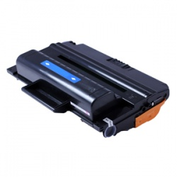 Samsung ML-D5530B Black Toner - Remanufactured