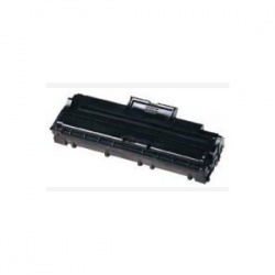 Samsung SF-5100D3 Toner Cartridge Black - Remanufactured