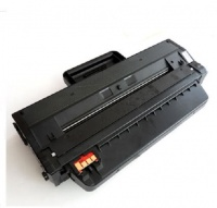 Samsung MLT-D103L Black Toner Cartridge - Compatible