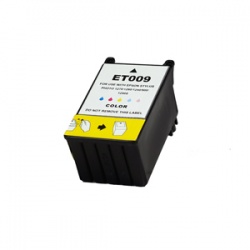 Epson C13T00940110 (T009) Colour Ink Cartridge - Compatible
