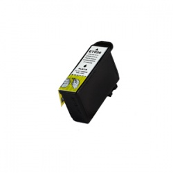 Epson C13T02640110 (T026) Black Ink Cartridge - Compatible