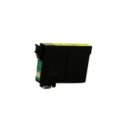 Epson C13T12844010 (T1284) Yellow Cart - Compatible
