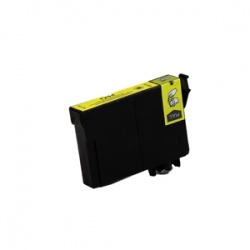 Epson C13T12944010 (T1294) Yellow Cart - Compatible