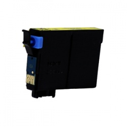 Epson C13T16334010 (16XL) Yellow Cartridge - Compatible
