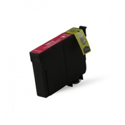 Epson C13T18134010 (18XL) Magenta Cartridge - Compatible