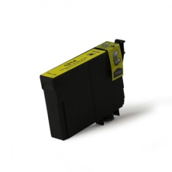 Epson C13T18144010 (18XL) Yellow Cartridge - Compatible