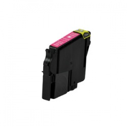 Epson C13T03234010 (T0323) Magenta Ink Cartridge - Compatible