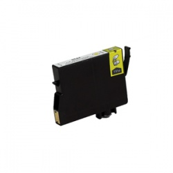 Epson C13T05444010 (T0544) Yellow Ink Cartridge - Compatible