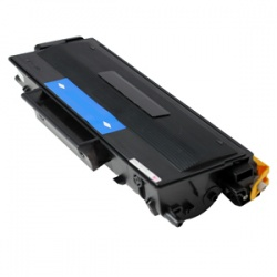 Brother TN4100 Toner Cartridge Black 7.5k - Remanufactured