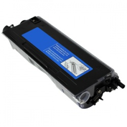 Brother TN7300 Toner Cartridge Black 3.3k - Remanufactured