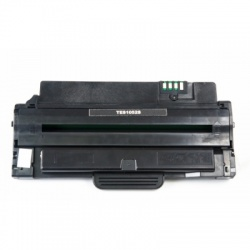 Samsung MLT-D1052S Black Toner Cartridge - Remanufactured