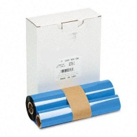 Xerox 7024 Thermal Transfer Roll - Remanufactured