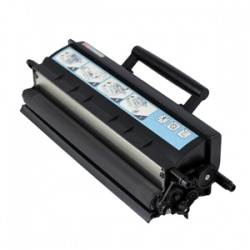 Lexmark X340H21G Toner Cartridge Black 6k - Remanufactured