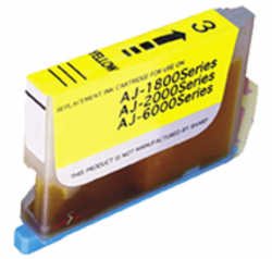Compatible Xerox 8R7974 (Y103) Yellow Ink Cartridge