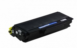 Remanufactured Brother TN3280 Black Toner Cartridge