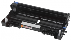 Brother DR3200 Drum Unit Black - Remanufactured