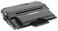 Dell 593-10329 Black Toner Cartridge - Remanufactured